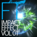 FT ImpactEffects Volume01