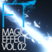 FT Magic Effects Volume02